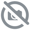 TROPIC MARIN - PRO-CORAL ZOOTON - 60G